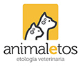 Animaletos – Centro de Etología Veterinaria